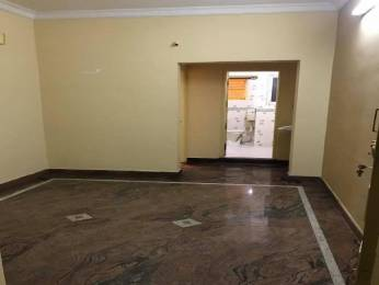550 sqft, 1 bhk BuilderFloor in Builder Project Sector 40, Gurgaon at Rs. 15000