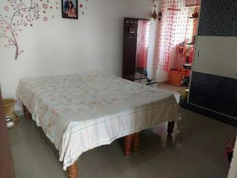 730 sqft, 1 bhk BuilderFloor in Builder Project Sector 44, Gurgaon at Rs. 18000