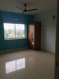 1900 sqft, 3 bhk Apartment in Maya Indraprastha JP Nagar Phase 6, Bangalore at Rs. 40000
