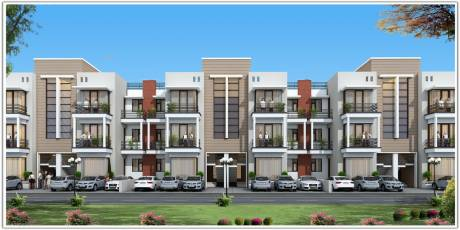 2430 sqft, 3 bhk BuilderFloor in Builder panchkula eco city Sector 12A, Panchkula at Rs. 50.0000 Lacs