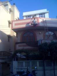 2718 sqft, 5 bhk Villa in Builder Project Hauz Khas, Delhi at Rs. 20.0000 Cr