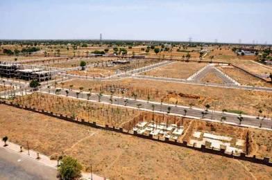 1323 sqft, Plot in Building Temple Town Bhuvanagiri, Hyderabad at Rs. 5.9000 Lacs