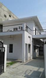 1350 sqft, 2 bhk IndependentHouse in Builder Project Indira Nagar, Lucknow at Rs. 18000