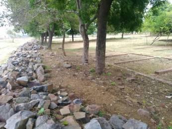 900 sqft, Plot in Builder NKV Developer Sector 38, Gurgaon at Rs. 15.0000 Lacs