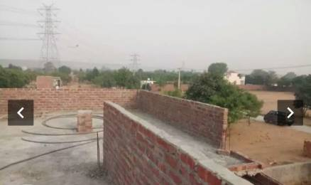 450 sqft, Plot in Builder nkv Sector 38, Gurgaon at Rs. 12.5000 Lacs