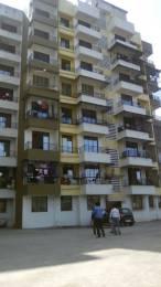 692 sqft, 1 bhk Apartment in Yash Manjiri Heights Wing C To H Badlapur West, Mumbai at Rs. 22.3925 Lacs