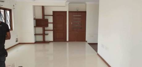 2400 sqft, 3 bhk Apartment in Builder Kg gardenia Race Course, Coimbatore at Rs. 50000