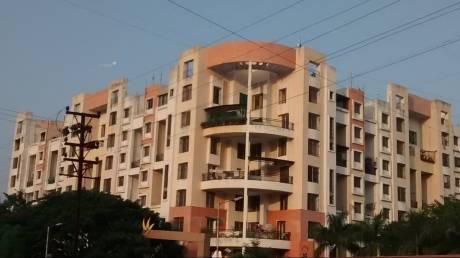 810 sqft, 2 bhk Villa in Yash Ravi Park Hadapsar, Pune at Rs. 13000