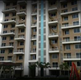 1373 sqft, 2 bhk Apartment in Karia Konark Bella Vista Hadapsar, Pune at Rs. 30000