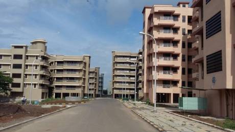 1700 sqft, 3 bhk Apartment in Builder tucker awho AWHO Hadapsar Colony, Pune at Rs. 23500