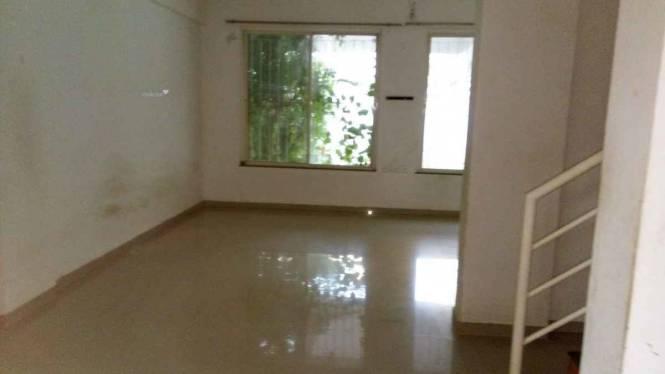 900 sqft, 2 bhk Villa in Suyash Srushti Phase II Hadapsar, Pune at Rs. 17000