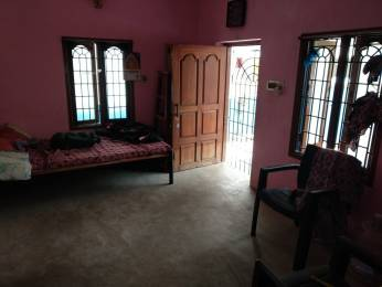 1196 sqft, 1 bhk IndependentHouse in Builder Project Neelankarai, Chennai at Rs. 70.0000 Lacs