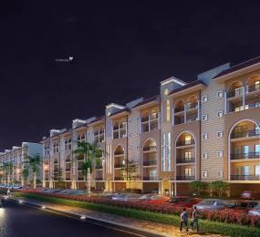 1705 sqft, 3 bhk BuilderFloor in Builder Gateway of Dreams Zirakpur Road, Chandigarh at Rs. 48.9000 Lacs