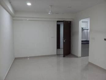 640 sqft, 1 bhk Apartment in Gemini Grand Bay Manjari, Pune at Rs. 36.0000 Lacs