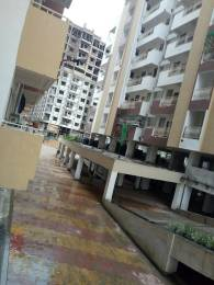 750 sqft, 2 bhk Apartment in Builder Project Ayodhya By Pass, Bhopal at Rs. 11000