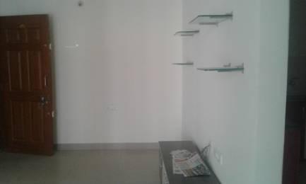 711 sqft, 2 bhk Apartment in VBHC Vaibhava Marsur, Bangalore at Rs. 8000