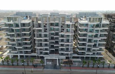 1296 sqft, 2 bhk Apartment in Builder kukreja suncity Dixit Nagar, Nagpur at Rs. 53.1300 Lacs