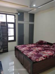 1250 sqft, 3 bhk BuilderFloor in Builder gibind enclave Sector 117 Mohali, Mohali at Rs. 30.0000 Lacs