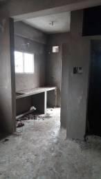 1295 sqft, 2 bhk Apartment in Builder hg enclave Sheela Nagar, Visakhapatnam at Rs. 36.0000 Lacs