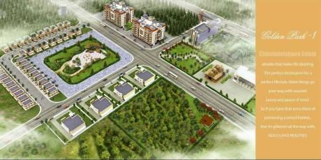 1305 sqft, 3 bhk Apartment in Builder Project Manewada, Nagpur at Rs. 47.0034 Lacs