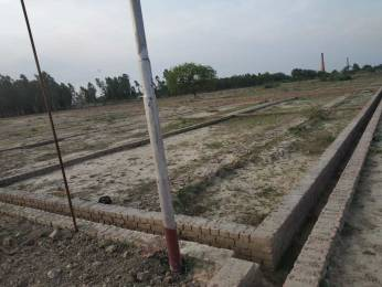 1000 sqft, Plot in Builder saras Raksa, Jhansi at Rs. 3.0000 Lacs