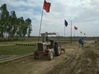 1000 sqft, Plot in Builder Saras Jhansi Shivpuri Road, Jhansi at Rs. 5.0000 Lacs