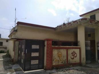 2130 sqft, 3 bhk IndependentHouse in Builder Project Sewla Kalan, Dehradun at Rs. 80.0000 Lacs