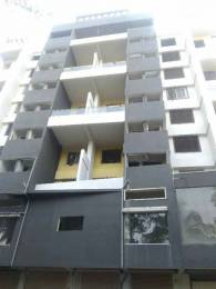1357 sqft, 3 bhk Apartment in Shankar Aaroh Dwelling Ambegaon Budruk, Pune at Rs. 84.0000 Lacs