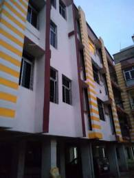 1150 sqft, 3 bhk Apartment in Builder Chetna enclave A G Colony Main Road, Patna at Rs. 12000
