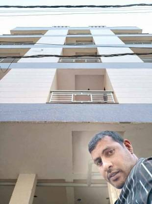 900 sqft, 2 bhk Apartment in Builder Project Vikram Enclave, Ghaziabad at Rs. 34.0000 Lacs