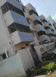 800 sqft, 2 bhk Apartment in Builder Project Pichandarkovil, Trichy at Rs. 18.0000 Lacs