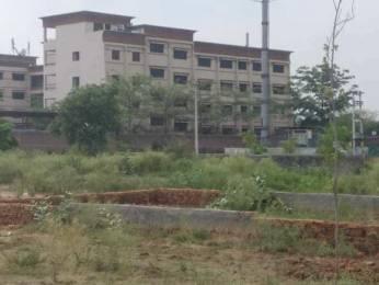 450 sqft, Plot in Builder katyani township greater faridabad roop vatika phace 5 Manjhawali Road, Faridabad at Rs. 3.7500 Lacs