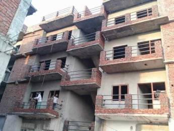 413 sqft, 2 bhk Apartment in RTS Katyani Hill View Apartment Gothda Mohbtabad, Faridabad at Rs. 8.0000 Lacs