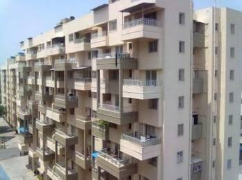 875 sqft, 2 bhk Apartment in Mantra Majestica Hadapsar, Pune at Rs. 46.2000 Lacs