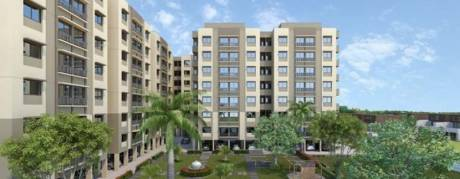 900 sqft, 2 bhk Apartment in Imperia 37th Avenue Sector 37C, Gurgaon at Rs. 22.4500 Lacs