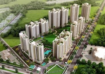 1000 sqft, 3 bhk Apartment in Pivotal Devaan Sector 84, Gurgaon at Rs. 35.0000 Lacs