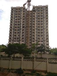 1187 sqft, 2 bhk Apartment in Sovereign Sovereign Unnathi Horamavu, Bangalore at Rs. 58.9095 Lacs