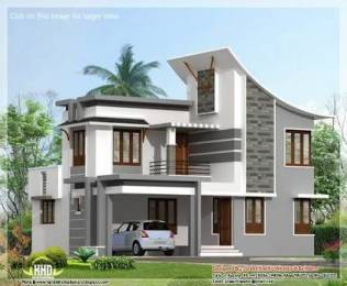 1000 sqft, 2 bhk Villa in Builder Project Mettur Dam Maintenance Office Road, Salem at Rs. 25.0000 Lacs