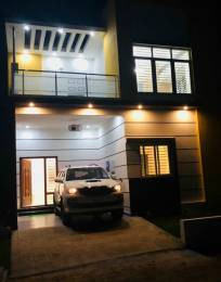 1500 sqft, 2 bhk Villa in Builder Project Karuppur, Salem at Rs. 28.0000 Lacs