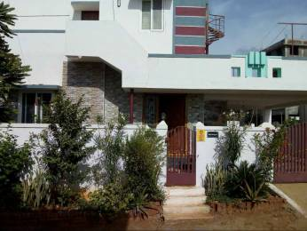 1200 sqft, 3 bhk IndependentHouse in Builder 3 BHK Indivitual villa Pattanam Pudur, Coimbatore at Rs. 36.0000 Lacs