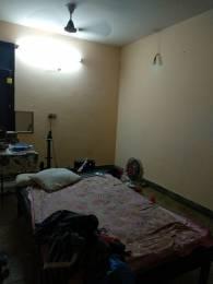 300 sqft, 1 bhk Apartment in Builder Project Ladosarai, Delhi at Rs. 7000