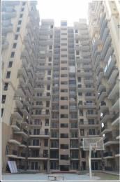 1170 sqft, 3 bhk Apartment in Builder La Residentia Noida Extn, Noida at Rs. 12000