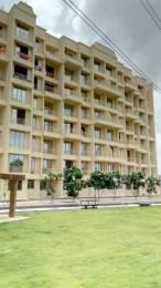 576 sqft, 1 bhk Apartment in Shankheshwar Crystal Phase 1 Titwala, Mumbai at Rs. 21.1000 Lacs
