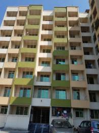 680 sqft, 1 bhk Apartment in Builder Project Ambarnath, Mumbai at Rs. 26.8384 Lacs