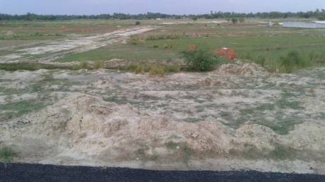 1000 sqft, Plot in Builder vindha angan Devapur Pachawal, Mirzapur at Rs. 6.0000 Lacs