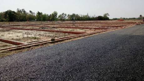 1000 sqft, Plot in Builder mauntain heavan Robertsganj Road, Mirzapur at Rs. 10.0000 Lacs