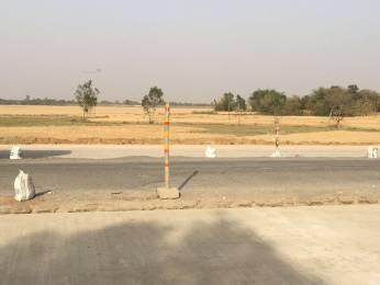 1000 sqft, Plot in Builder vindhya angan Bharuhana, Mirzapur at Rs. 6.0000 Lacs