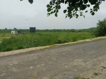 1000 sqft, Plot in Shine Nature Valley Mohanlalganj, Lucknow at Rs. 10.0000 Lacs