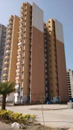1225 sqft, 2 bhk Apartment in Today Homes Ridge Residency Sector 135, Noida at Rs. 60.0000 Lacs