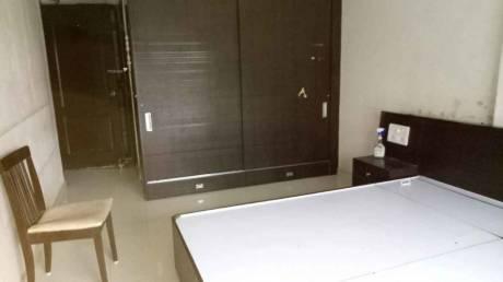 900 sqft, 2 bhk BuilderFloor in Builder Project Andheri East, Mumbai at Rs. 55000